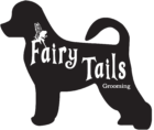 Fairy Tails Grooming
